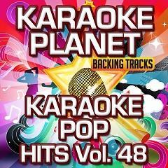 Karaoke Vol 48 -