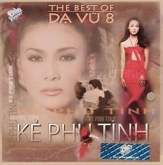 Kẻ Phụ Tình - Various Artists