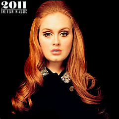 2011 Billboard Year-End Charts: Hot 100 Songs - Various Artists