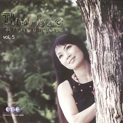 Nghe Giọt Nắng Phai - NSƯT Thái Bảo