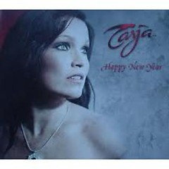 Happy New Year (Promo) - Tarja Turunen