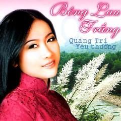 Bông Lau Trắng - Vân Khánh