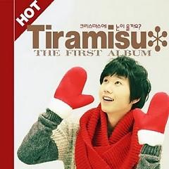 Will Christmas In The Snow Come ? - Tiramisu