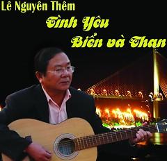 Album  - Lê Nguyên Thêm