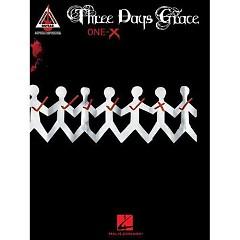 Lời bài hát được thể hiện bởi ca sĩ Three Days Grace