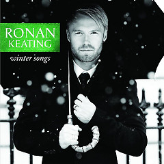 Winter Songs - Ronan Keating