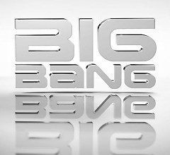 BIGBANG THE NONSTOP MIX - BIGBANG