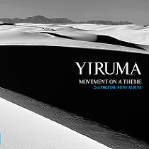 Movement On A Theme (2nd Movement) - Yiruma