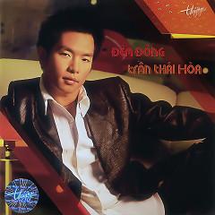 Album Đêm Đông - Trần Thái Hòa