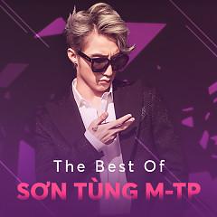 Album  - Sơn Tùng M-TP