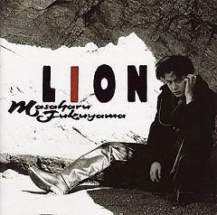 LION - Masaharu Fukuyama