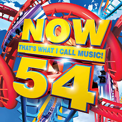 Now That's What I Call Music! 54 - Various Artists