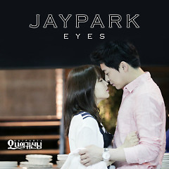 Oh My Ghost OST Part.4 - Jay Park
