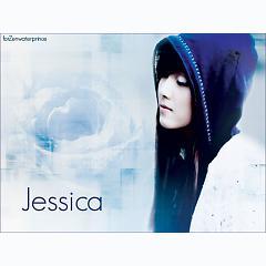 Jessica Jung (SNSD) -
