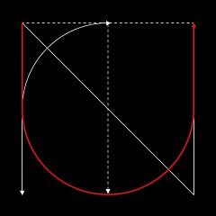The 7th Sense - NCT U