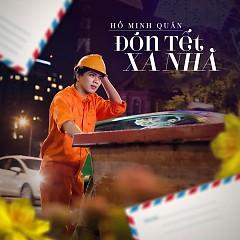 Album  - Hồ Minh Quân