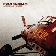 Junky Star - The Dead Horse ft. Ryan Bingham