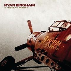 Junky Star - The Dead Horse,Ryan Bingham