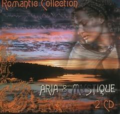 Aria & Mistique - Vol. 2 - Various Artists