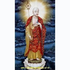 Vu Lan Báo Hiếu-Nhạc Phật Giáo -