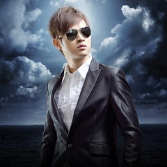 Nguyên Vũ Special 10. Ballad - Nguyên Vũ