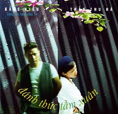 Album Đánh Thức Tầm Xuân - Bằng Kiều ft. Trần Thu Hà