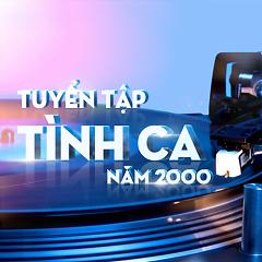 Tình Ca Năm 2000 - Various Artists