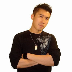 Album  - Phong Lê