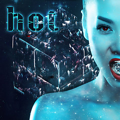 Hot (Single) - Thu Minh