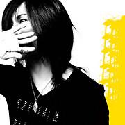Tear - Kirito