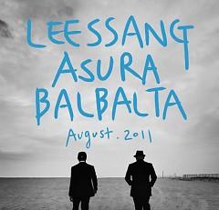 AsuRa BalBalTa - Leessang