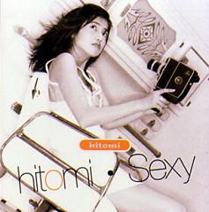 Sexy - Hitomi