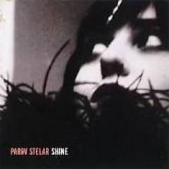 Album Shine - Parov Stelar