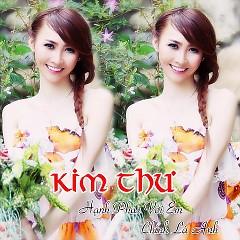 Hạnh Phúc Với Em Chính Là Anh - Kim Thư ((My My))