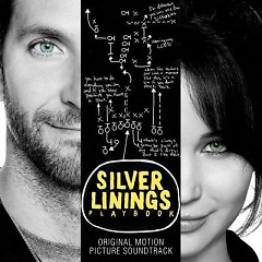 Silver Linings Playbook OST - Various Artists