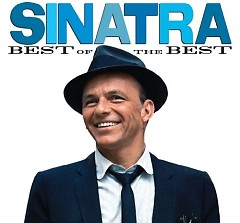 Sinatra: Best of the Best (CD1) - Frank Sinatra