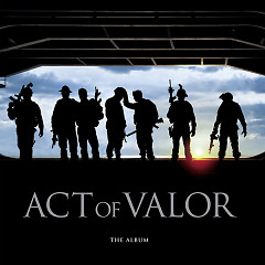 Act Of Valor - OST - Various Artists