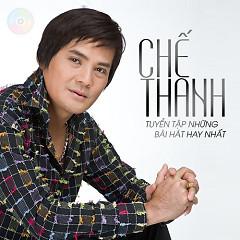 Album  - Chế Thanh