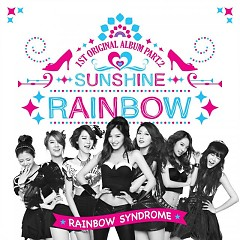 Rainbow Syndrome Part.2 - Rainbow