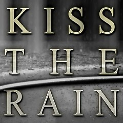 Kiss The Rain - 4Men,Mi