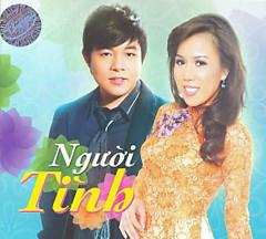 Album  - Mai Thiên Vân, Quang Lê