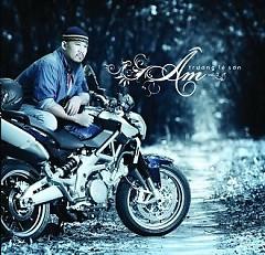 Album Âm - Trương Lê Sơn