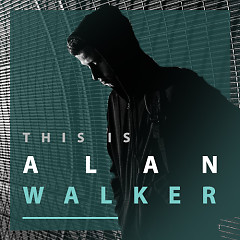 chia se cam am  sao truc Faded – Alan Walker