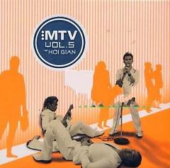 Thời Gian - MTV