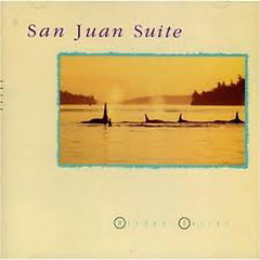 San Juan Suite - Michael Gettel