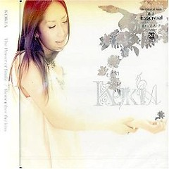 The Power of Smile / Remember the kiss - KOKIA