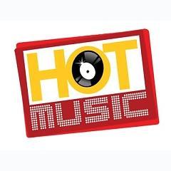 50 bài hát quốc tế hay nhất năm 2012 -