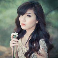Playlist Bùi Bích Phương -