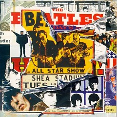 The Beatles - Anthology (CD6) - The Beatles