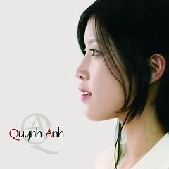 Lời bài hát được thể hiện bởi ca sĩ Phạm Quỳnh Anh